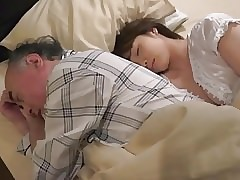 Teacher xxx videos - hd porn tube