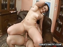 Fat xxx videos - porn tube
