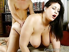 Hot porn clips - free porn movies