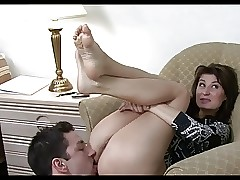 Rimjob sex clips - xxx video