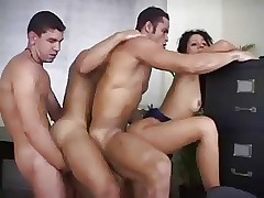 Brazil xxx videos - free sex movie
