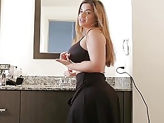 Surprise porn clips - sex movie